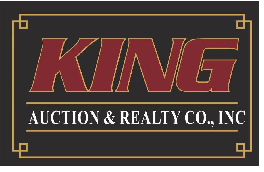KINGAUCTION52250.png